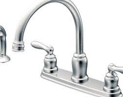 grohe kitchen faucets canada grohe kitchen faucet parts canada hum home review