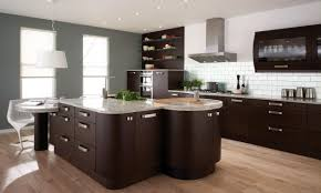 Kitchen Designs And Prices by Kitchen Room Kitchen Trends 2018 Modular Kitchen Designs And