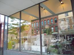 Home Design And Decor Shopping Recensioni by Shopping In Brattleboro Downtown Brattleboro