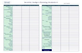 free spreadsheet templates for small business with disaster