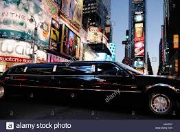 lexus limousine dubai limousines stock photos u0026 limousines stock images alamy