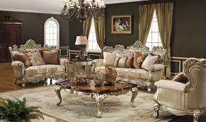 Italian Classic Furniture Living Room by Living Room Country French Living Rooms Amazing New Italian