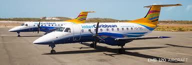 air caraibes reservation si e intercaribbean slider emb 120 1 jpg