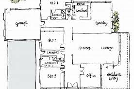 floor layout uncategorized villa floor plan chedworth ancient layout modern