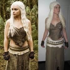 Halloween Game Thrones Costumes 30 Manuel U0027s Wedding Images Costume Ideas