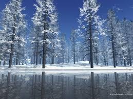beautiful winter landscapes amazing scenery pinterest hd