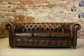 Chesterfield Sofa Wiki Fresh Chesterfield Sofa With Regard To Che 1041