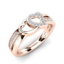 denver wedding band the gold rings denver has a collection of both men and