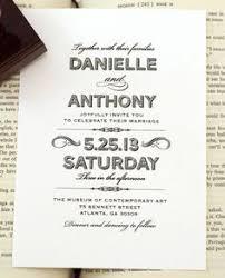 traditional wedding invitation wording non traditional wedding invitation wording non traditional wedding