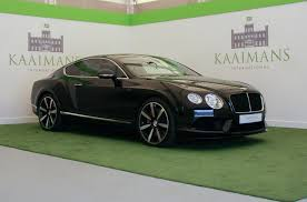 bentley green used bentley cars for sale in leicester leicestershire motors co uk
