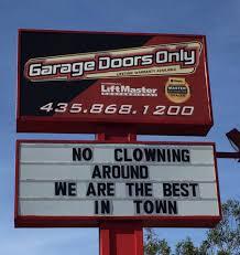 liftmaster garage door dealers garage doors only home facebook