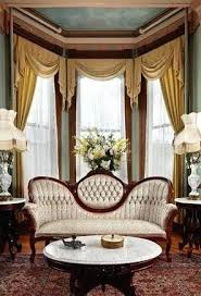 enchanting living room curtains victorian style u2013 muarju
