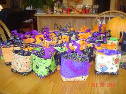 Halloween Goodie Bags Scrapendipity Designs Halloween Goodie Bags