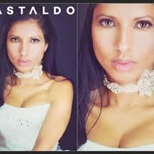 orlando photographers portfolio castaldo boudoir 1 best orlando boudoir photographers