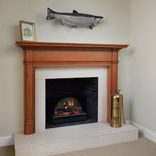 standard dimplex electric fireplace insert dimplex electric
