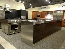 kitchen appliances atlanta rigoro us