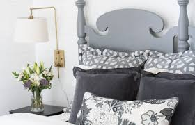3rd I Home Decor Driven By Decor Decorating Homes With Affordable Style And