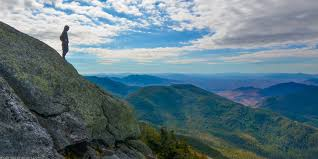 New York Mountains images The adirondack mountains of upstate new york oc 4800x2400 jpg