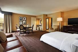 hotel sheraton philadelphia society hill usa booking com