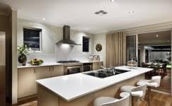 Design Your Kitchen Layout Online Free Playuna Kitchen Designs Layouts Design Your Own Kitchen Online