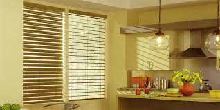Kitchen Shutter Blinds Kitchen Blinds Shades Shutters Ventura U2013 Blind And Drapery