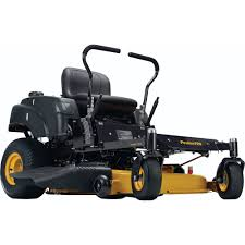 briggs u0026 stratton mowers