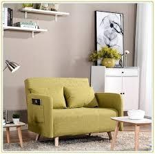 Futon Living Room Set Futon Living Room Ideas Fantastic Futon Living Room Set Best Ideas