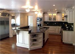 Custom Kitchen Cabinets Chicago by Inspirational Kitchen Craft Cabinets Lovely Kitchen Designs Ideas