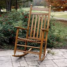 Asheville Patio Furniture by The Asheville Rocking Chair Rockersdirect Com
