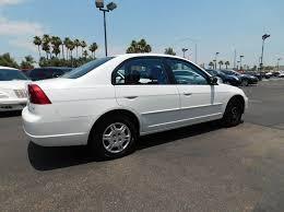 honda civic lx 2002 2002 honda civic lx 4dr sedan in mesa az ideal cars