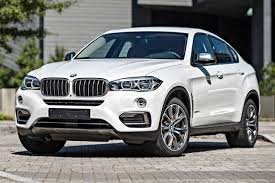 bmw x6 lexus used 2016 bmw x6 for sale pricing u0026 features edmunds