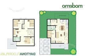 house design plan tasty house design with floor plan philippines finmarket me