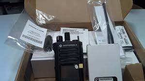 2wayradioparts com new motorola mototrbo portable 2 way radios