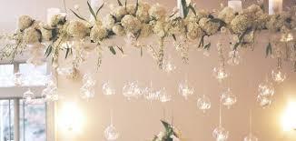white decoration for wedding 25 white wedding decoration