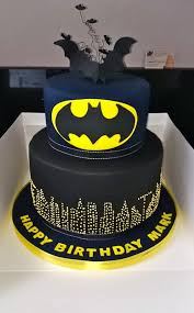 batman cake ideas batman by iria cakes cake decorating daily