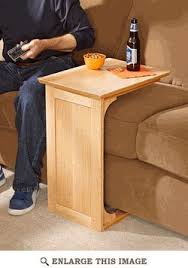 30 best woodworking images on pinterest woodwork projects and diy