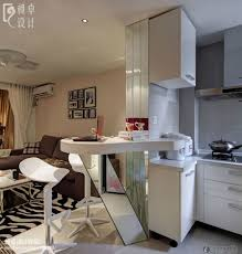 best kitchen breakfast bar designs ideas 4287
