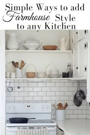 How To Change A Kitchen Faucet 297 Best A Kitchen To Dine For Images On Pinterest Kitchen Ideas