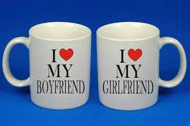 Pennsylvania Best Travel Mug images Best 10 personalized coffee mug ideas top10z jpg