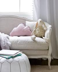 White Curtains With Pom Poms Decorating Pom Pom Nursery Curtains Design Ideas