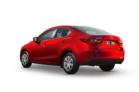 mazda full size sedan 2017 mazda 2 neo 1 5l 4cyl petrol manual sedan
