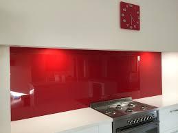 100 red backsplash kitchen red black white and gray mosaic
