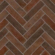 orange sheet vinyl vinyl flooring resilient flooring