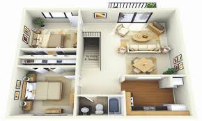 3 car garage apartment 3 car garage 2 bedroom house plans luxury 3 bedroom apartments 2