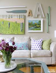 decor ideas for paint colors in living room youtube iranews add a