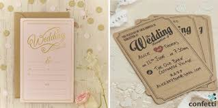 when should wedding invitations be sent when should wedding invitations be mailed out ideas invitations