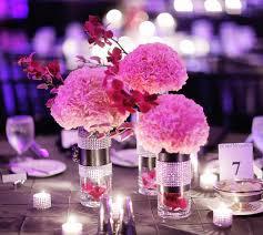 wedding flowers table decorations wedding centerpiece ideas pleasing table wedding centerpieces