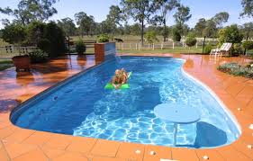 fiberglass pools barrier reef usa simply the best swimming pools pools4ever is a family owned fiberglass swimming pool sales and