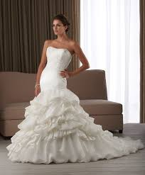 Bargain Wedding Dresses Uk Cheap Wedding Dresses With Sleeves Style