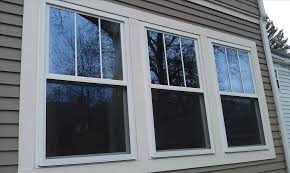 Remove Awning From House Windows Awning Replacing Awning Windows With Double Hung Windows